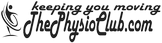 The Physio Club