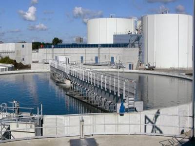 Biological Oxygen Demand (BOD): Wastewater Treatment Methods for the Reduction of BOD