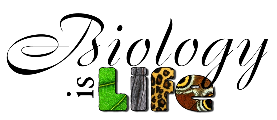 LIST OF BIOLOGY SYMBOLS AND BIOLOGY ABBREVIATIONS AND THEIR MEANING