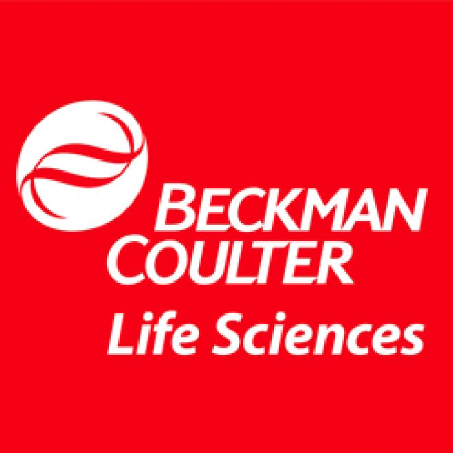 Special Procedures and Troubleshooting - User Manual | BECKMAN COULTER