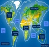 ZOOGEOGRAPHY: NEOTROPICAL REGION