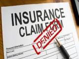 Proven Hacks to Ensure a Successful Health Insurance Claim