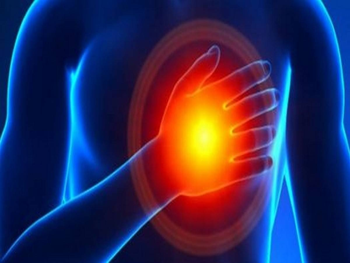 Acute Coronary Syndrome: Causes, Symptoms, Diagnosis and Treatment