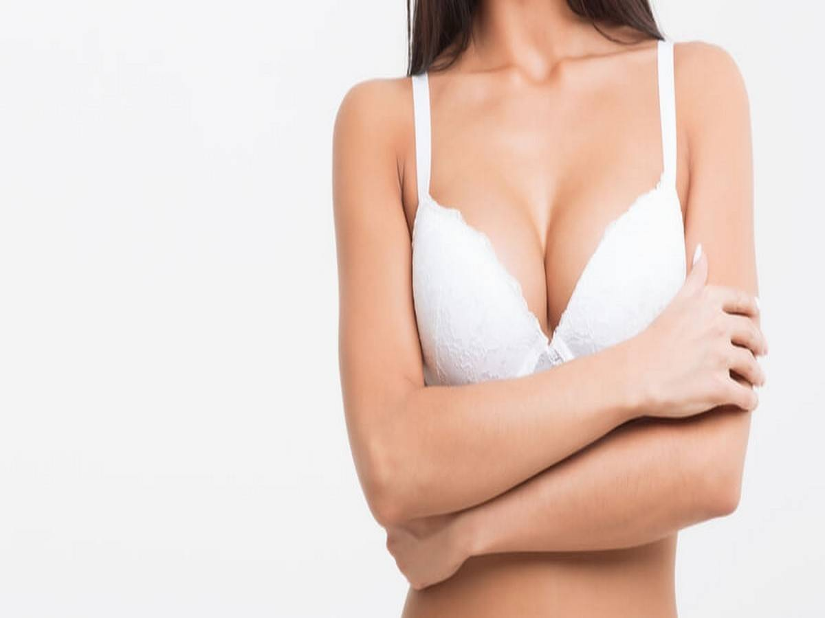 Breast Augmentation: Consultation, Treatment, and Risks