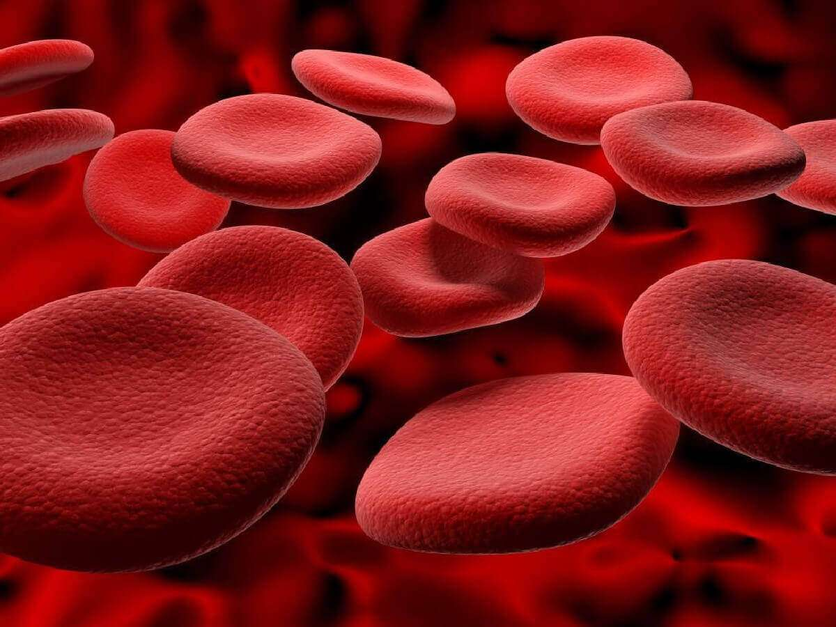 What is Hemoglobin? Types, Indications and Methods