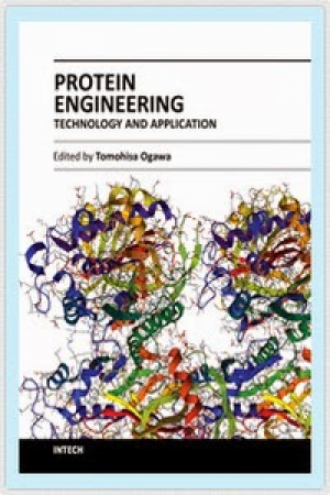 Protein Engineering – Technology and Application
