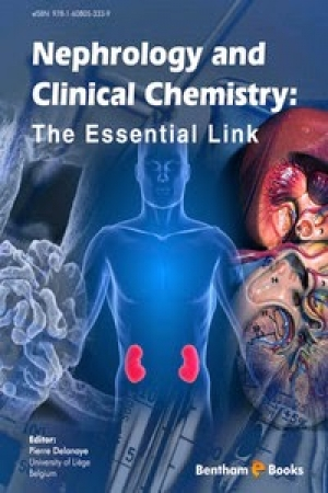 Nephrology and Clinical Chemistry: The Essential Link