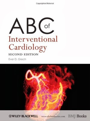 ABC of Interventional Cardiology (ABC Series)