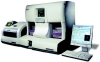 PRINCIPLES OF WORKING OF AUTOMATED HEMOTOLOGY ANALYZER