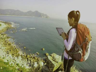Stay Connected With The World With The Help Of Travel Router
