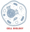 AN INTRODUCTION TO CELL BIOLOGY (Brief history of cytology)