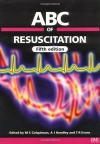 ABC of Resuscitation - 5th Edition (ABC Series)