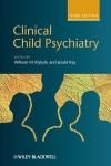 Clinical Child Psychiatry