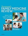 Swanson's Family Medicine Review E-Book