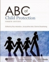 ABC of Child Protection - 4th Edition (ABC Series)