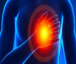 Acute Coronary Syndrome: Causes, Symptoms, and Diagnosis