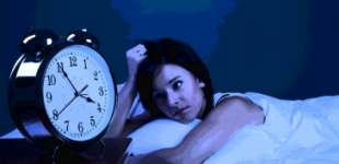Tired All Day, Wide Awake at Night: How to Get Your Energy Right
